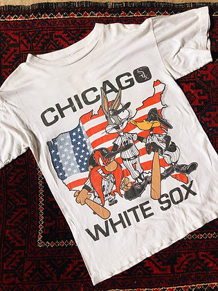 Chicago White Sox Tee