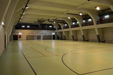 salle omnisports communale 1.JPG