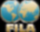 360px-International_Federation_of_Associ