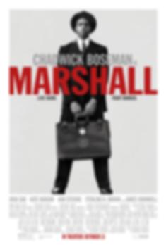 Marshall_(film).png