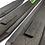Thumbnail: Conjunto de Alças de Escora | Snipe
