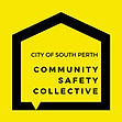 community_safety_collective_logo.png