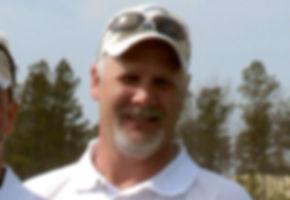 Steve Menz