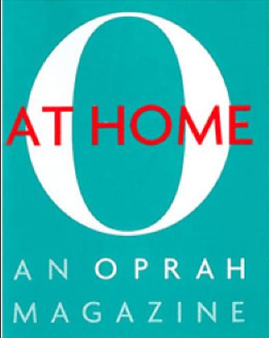 O at Home