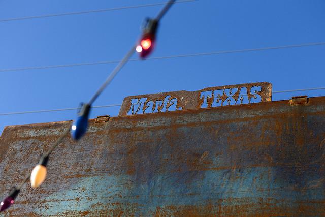 Leah Shafer Marfa Texas.jpg
