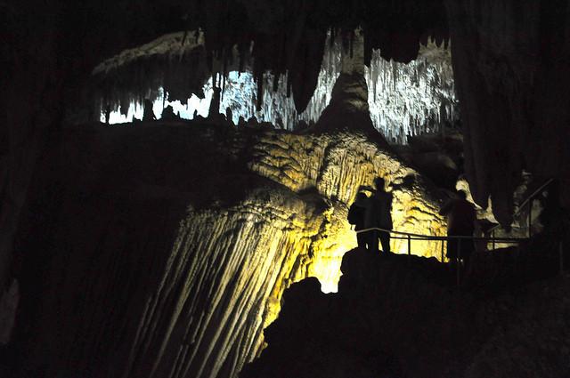 Leah Shafer Carlsbad Caverns.jpg