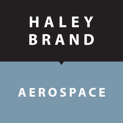 Haley Aerospace