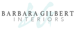 Barbara Gilbert Interiors