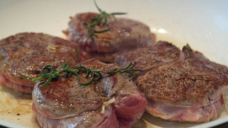 Dallas Observer: Beef is surely what's for dinner