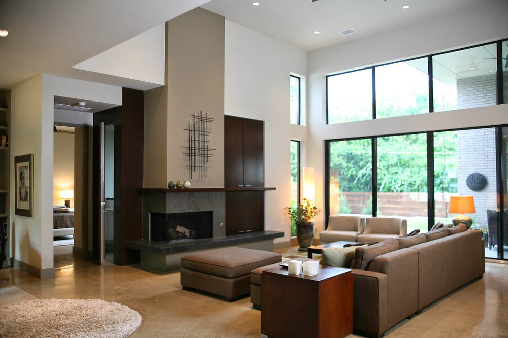 Leah Shafer homebuilder trends.jpg