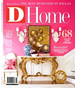 D Home