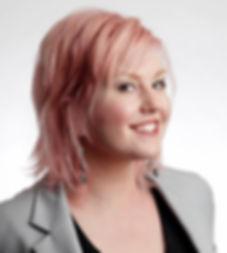 Leah Shafer is a freelance writer in Dallas, Texa