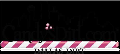 CandysDirt_logo