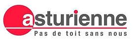 Asturienne entreprise de solutions de toiture