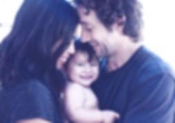 Happy Family_edited.jpg