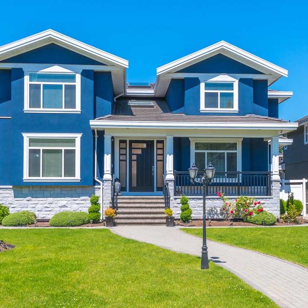 paint+house.jpg