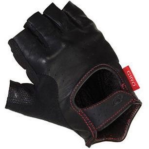 giro gloves.jpg