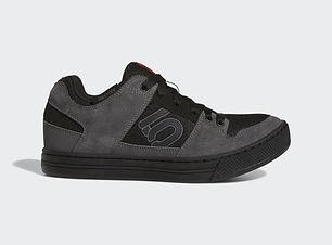 5 10 shoes.jpg