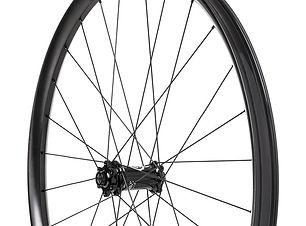I9 Hydra wheelset.jpg
