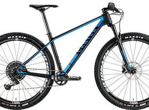 full_exceed-cf-sl-8-pro-race_c1189.png