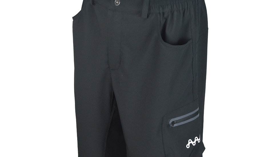 Darevie MTB Shorts