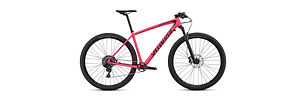 Specialized Epic HT.jpg