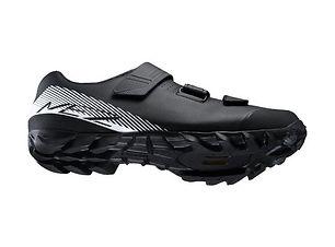 ME2 shoes.jpg