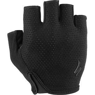 grail gloves.jpg