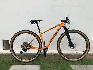 Specialized-Epic-Pro-Carbon-Hardtail-Mou