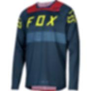 Fox Jersey.jpg