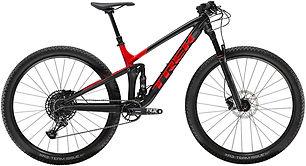 trek-top-fuel-8-362429-1.jpg