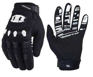 Seibertron gloves.jpg