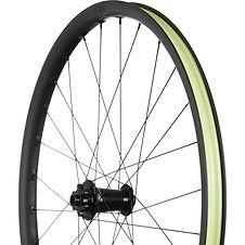 SC Reserve wheelset.jpg