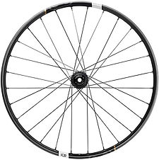 CB Hydra Carbon Wheelset.jpg