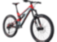 20-Tracer-Red_EXP_F-45_1080x.png