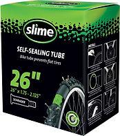 slime tube.jpg