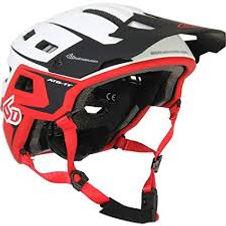 6D helmet.jpg