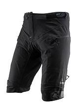 leatt_shorts_dbx5.0_black_frontright_501