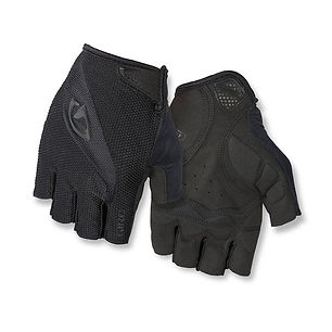 bravo gloves.jpg