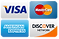 @CREDIT CARD PAYMENT.png