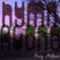 hymnalonecover.jpg