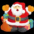 santa-gifts-icon.png