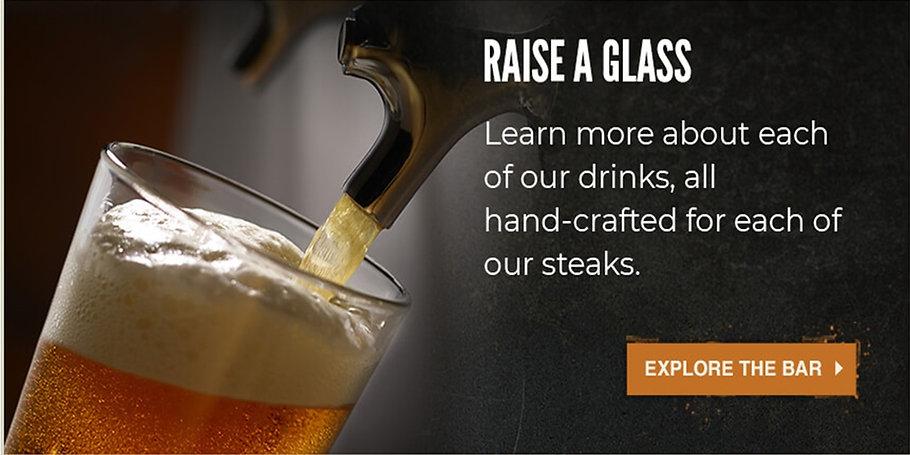 @RAISE A GLASS.jpg