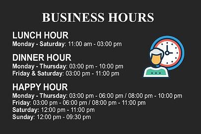 BUSINESS HOURS.jpg