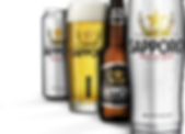 beer-formats.png
