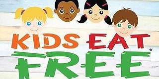 kids-eat-free-2-1424318971.jpg