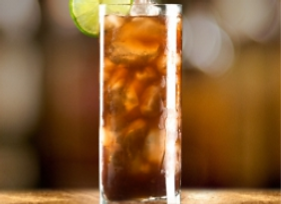 LONG ISLAND ICED TEA.png