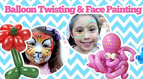Face-Painting-Balloon-Twisting.jpg