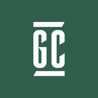 avatar-GC-diap.jpg