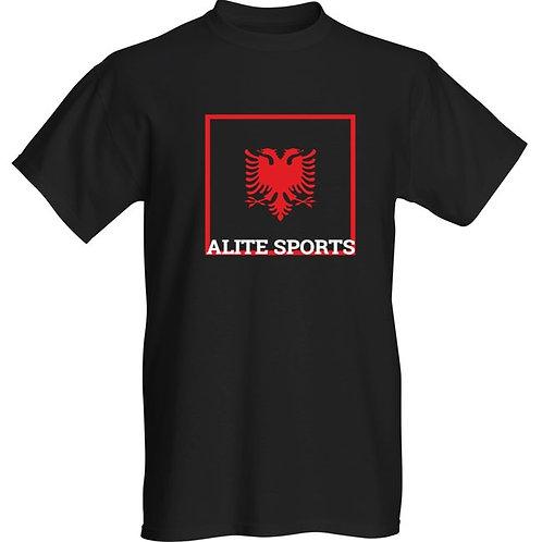 copy of Alite Apparel (T-Shirt)